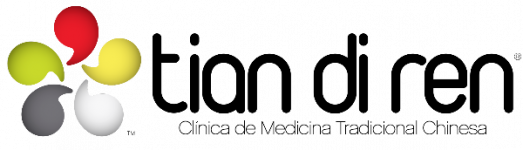 Logo of teamform